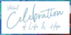 CL&H Website Banner.jpg