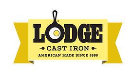LodgeCast Iron Logo-01.jpg