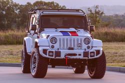 180605_Jeep_0210