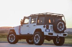 180605_Jeep_0099