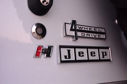 180605_Jeep_0130