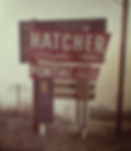 Hatcher Pontiac Sign.jpg