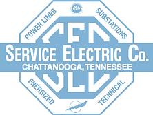 Service Electric Logo Blue.png