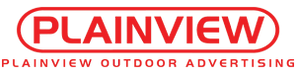 Plainview-Outdoor-Logo-Upper2-1.png