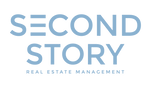 Second Story Properties Logo Blue.png