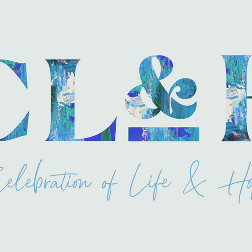 Austin Hatcher Foundation's 13th Annual 'Celebration of Life and Hope' to Host Event Virtually on Oc