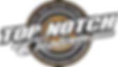 Top Notch Customs Logo.png