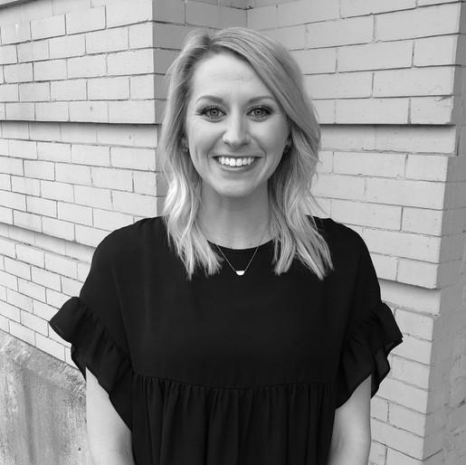 Austin Hatcher Foundation Announces New Family Services Coordinator