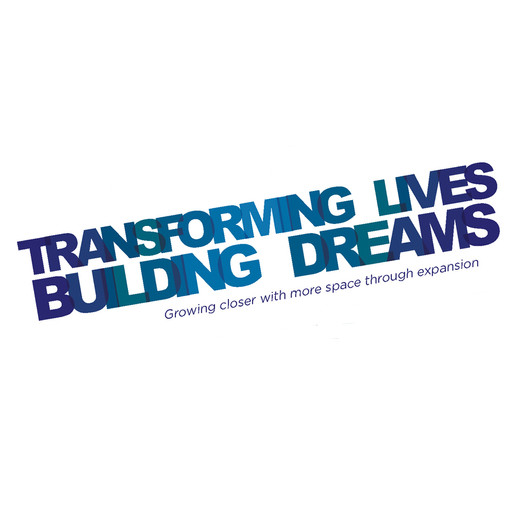 Transforming Lives, Building Dreams: Mtn. View Auto Group joins AHF Capital Campaign