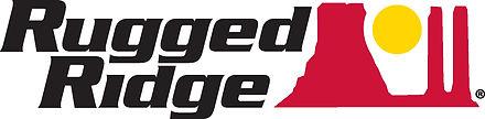 rugged-ridge-logo.jpg