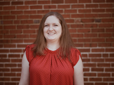 Austin Hatcher Foundation adds Chastity Chartier as the foundation's new Licensed Clinical Psycholog