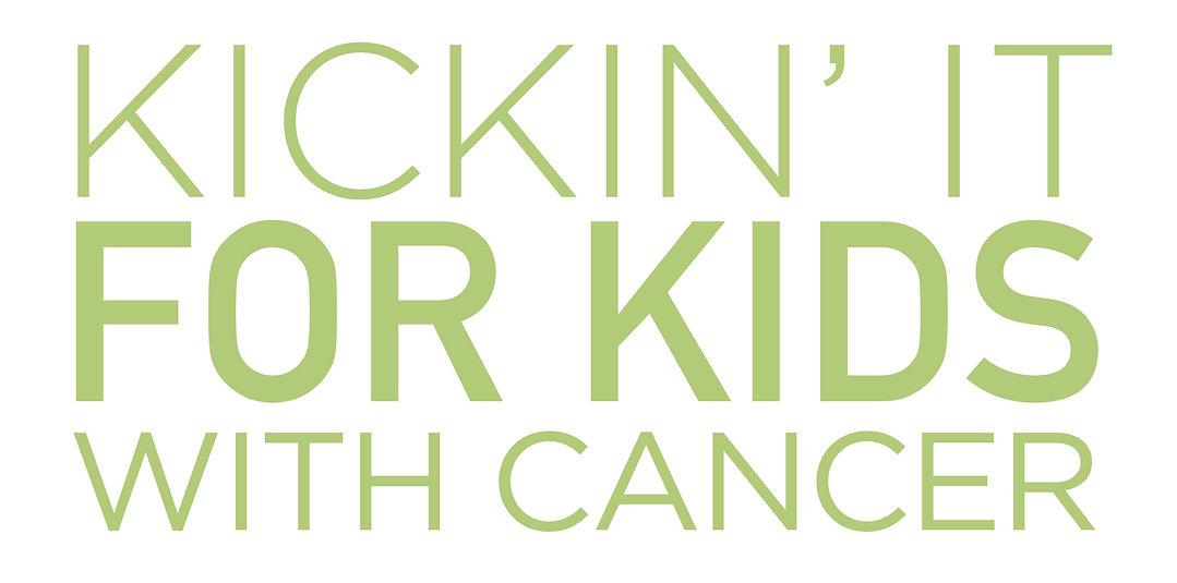 KICKIN IT Logo.jpg