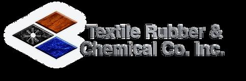 Textile Rubber Logo.png
