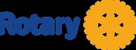 RotaryMBS-Simple_RGB-2.png