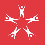 Square-logo-white-on-red.png
