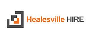 Healesville HIRE