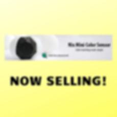 5 - Now Selling.jpg