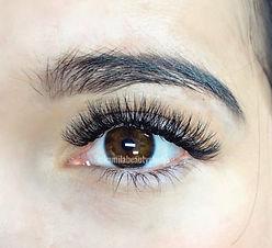 Eyelash Extensions Volume Full Set.JPG