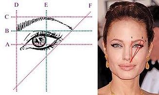 shaping-eyebrows.jpg