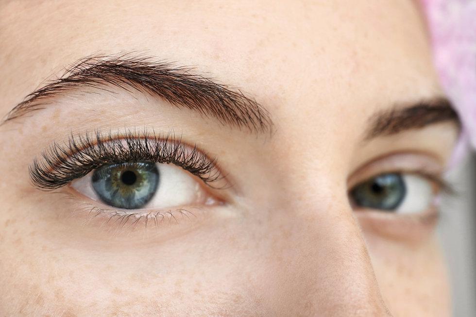 eyelash extensions 4.jpg