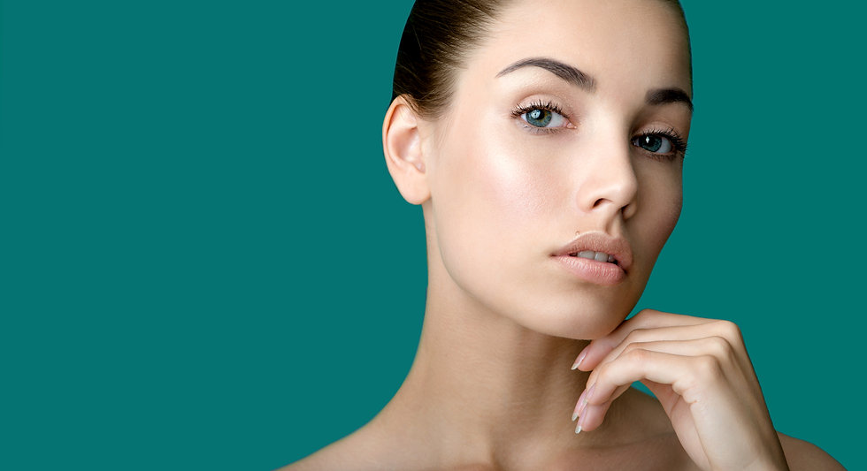 Lash Lift Kamila Beauty Studio.jpg