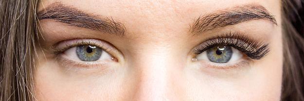 eyelash extensions banner.jpg