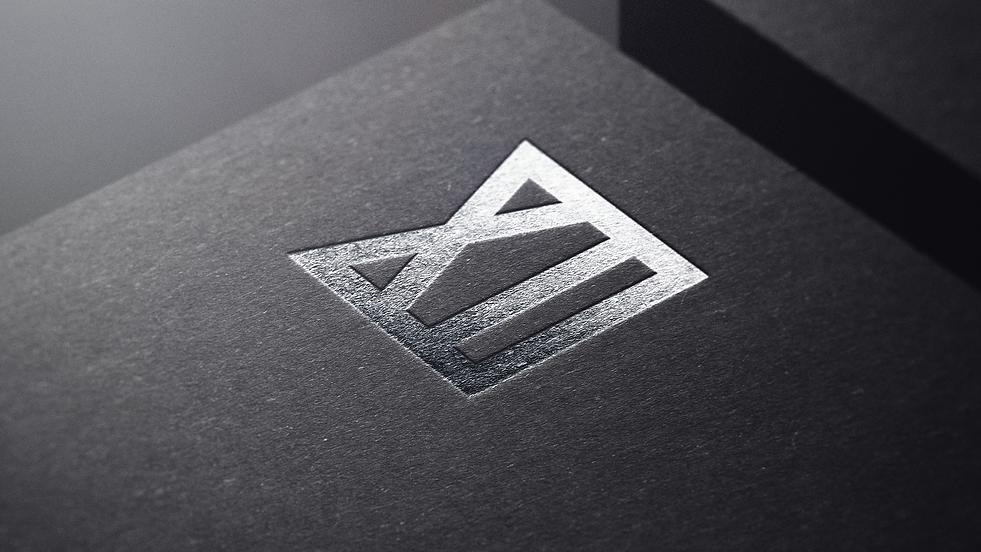 CG-12thAve-Logo-Development-Round-1 5.pn