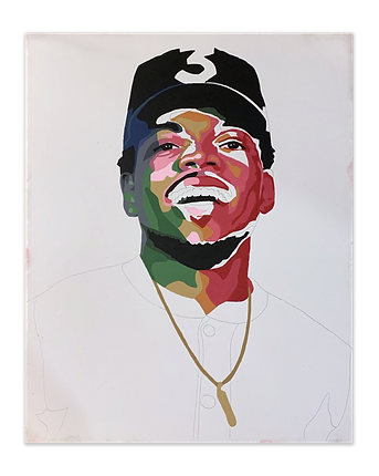 Chano-Process-5.png