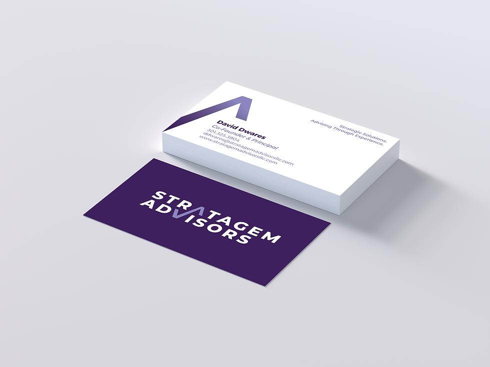 Business-Card-Mockup-2.png