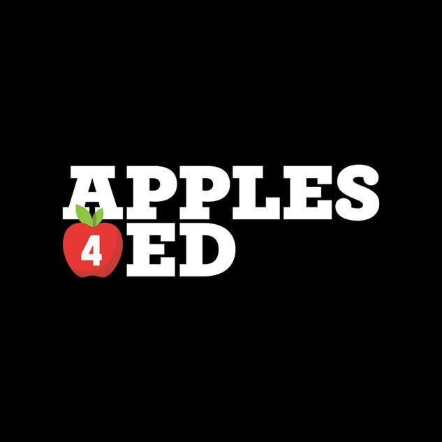 Apples4Ed