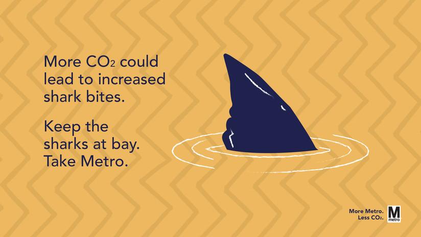 Metro_Sustainability_Shark