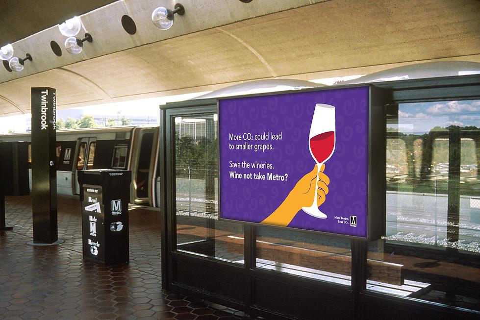 Wine-Billboard-1.png