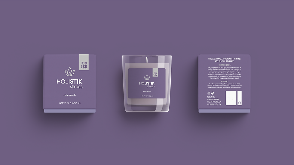 HW-Stress-Candle-Mockup-1.png
