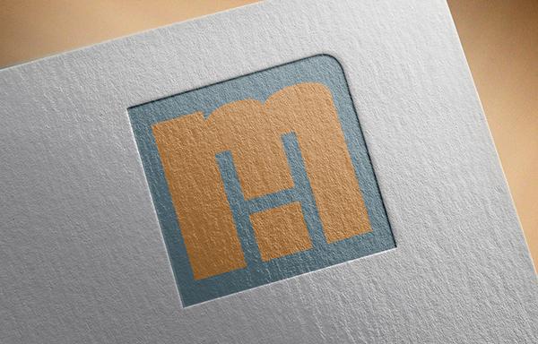 Matt Hodin Design Brand Development