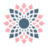Final-EventsByMosaic-Logo-Icon.jpg