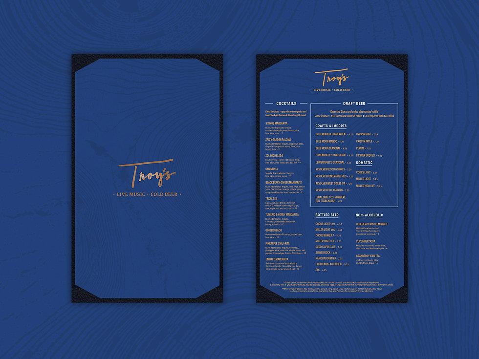 menu-mockup001-drink.jpg