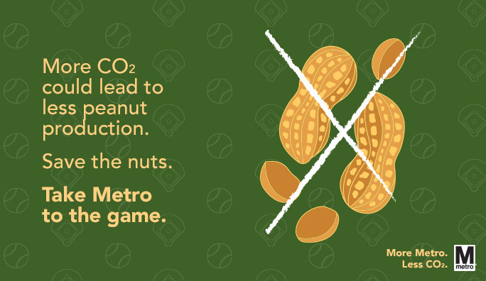 Metro_Sustainability_Nationals_Nuts