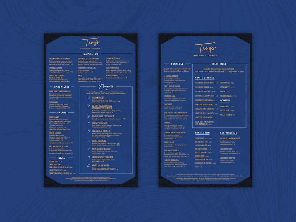 menu-mockup-both.jpg