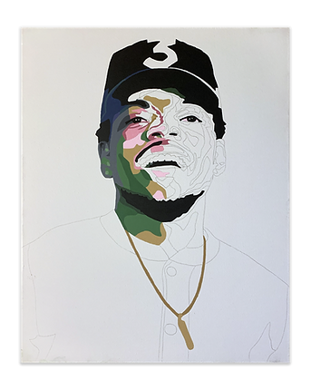 Chano-Process-4.png