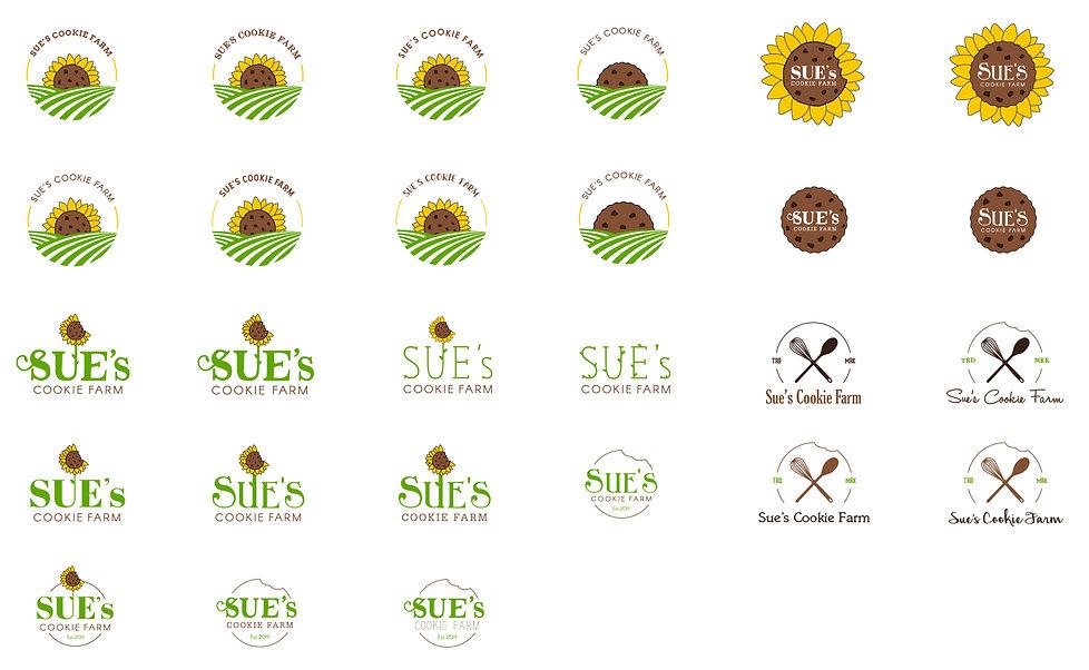 SCF-Logo-Dev2.jpg