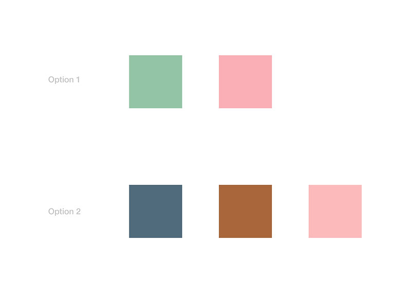 Events-by-Mosaic-Color-Palettes.jpg