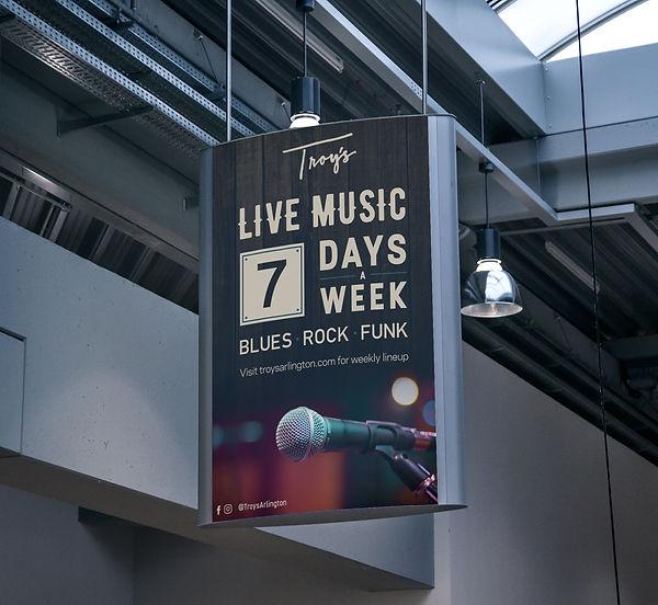 Troy's-Live-Music-Poster-Design-Mockup-1