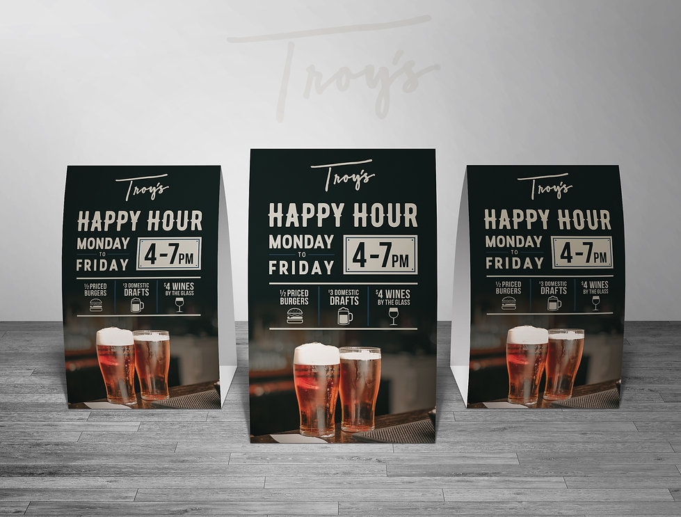 Troy's-Happy-Hour-Tent-Design-Mockup.jpg