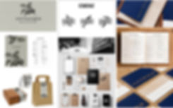 Troy's Brand Mood Board 8.jpg