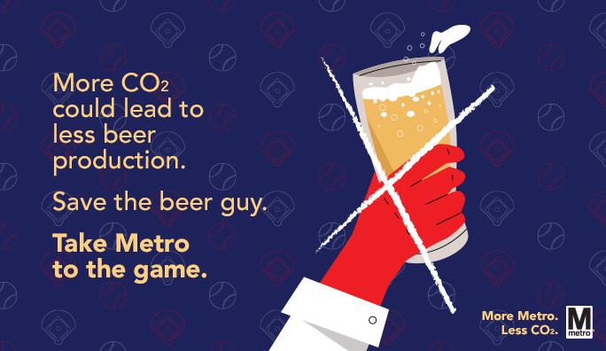 Metro_Sustainability_Nationals_Beer
