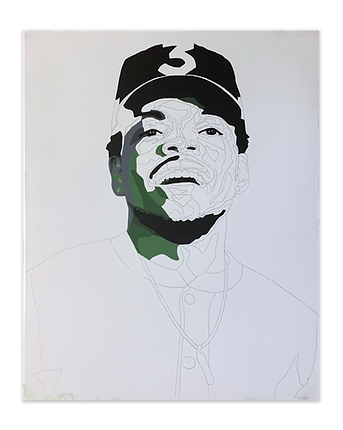 Chano-Process-3.png