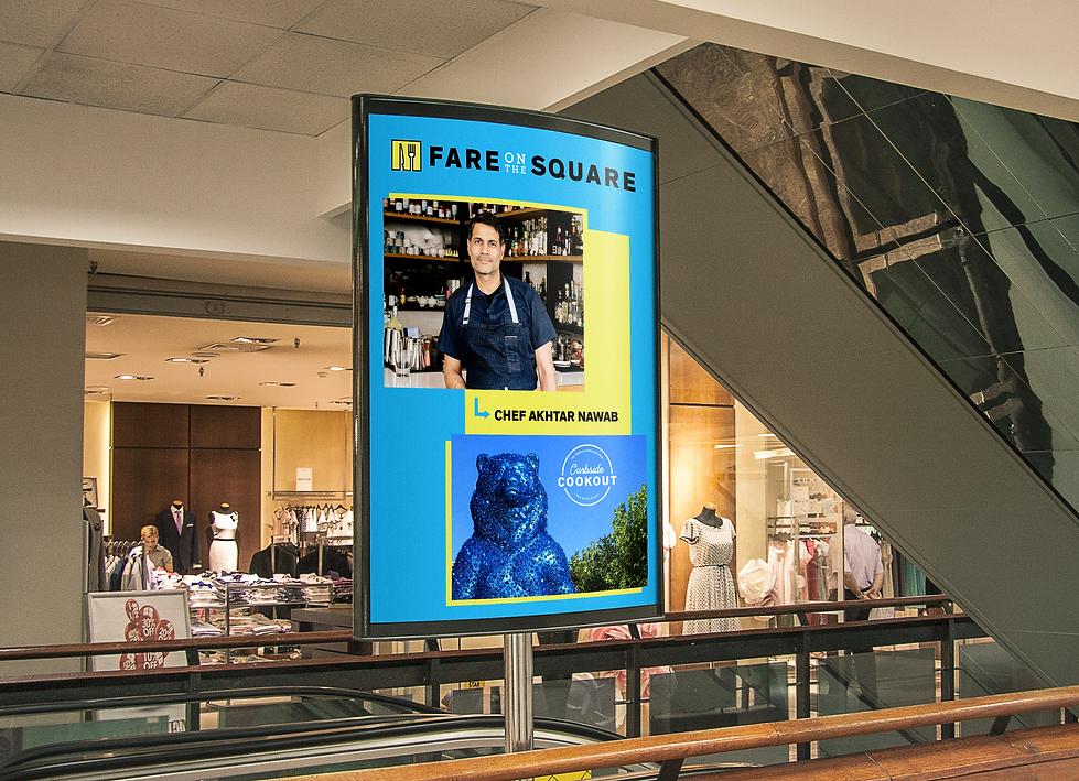 Indoor-Advertising-Poster-MockUp.png