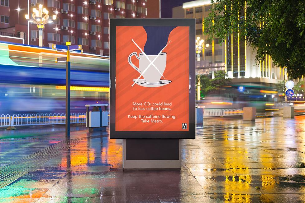 Coffee-Tall-Billboard-1.png