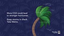 Metro_Sustainability_Hurricane