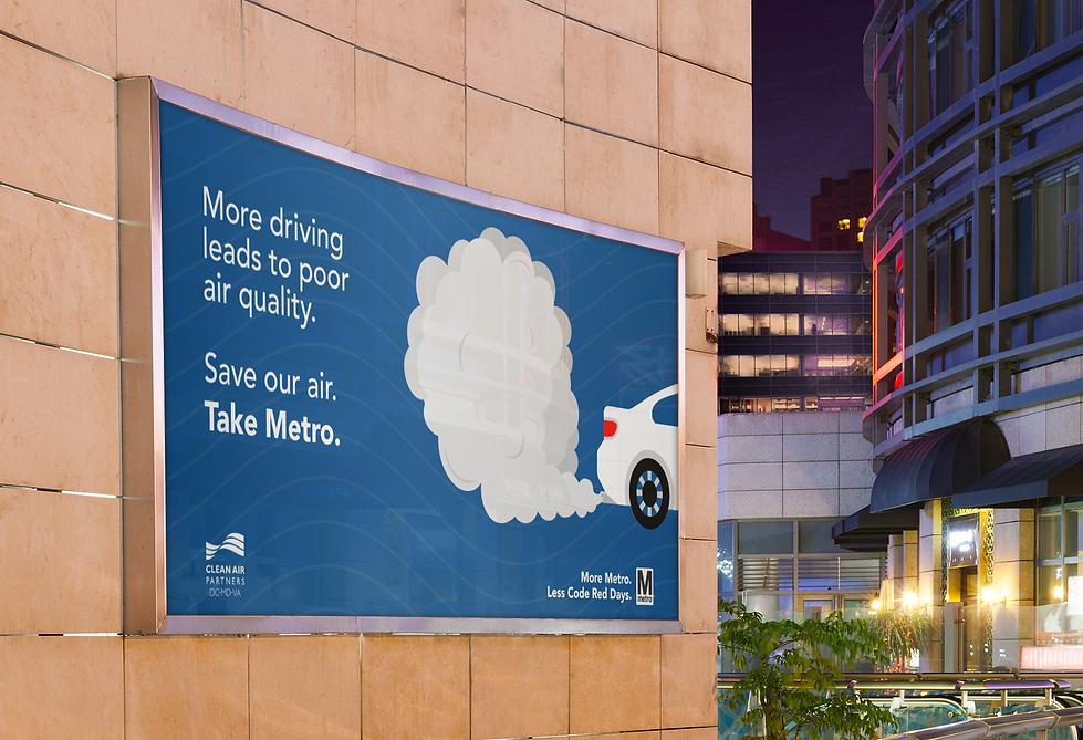 Clean-Air-Billboard-1.png